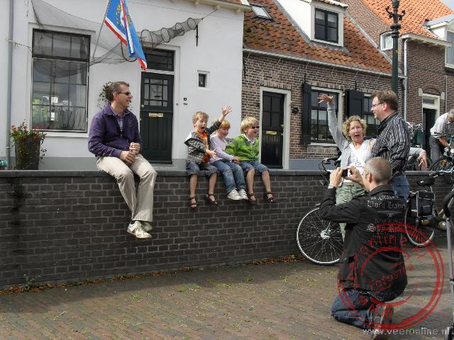 Geen omschrijving beschikbaar - Nederland