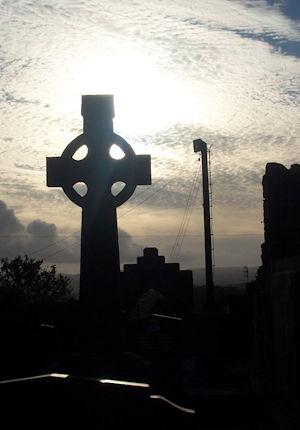 Rondreis Ierland - Rondreis en vakantie door Ierland met bezoek aan Dublin