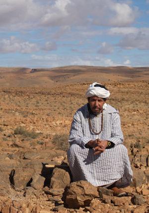 Rondreis Marokko - Een fantastische rondreis door het Anti-Atlas gebergte in Zuid Marokko door o.a. Agadir, Taroudant, Tata, Tafraoute, Amelnvallei, Amtoudi en Sidi Ifni.
