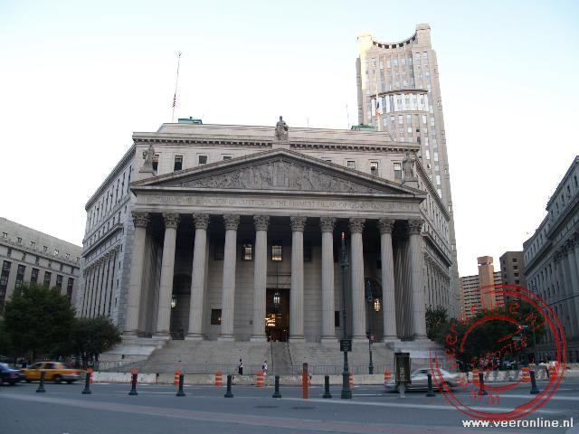Het Supreme Court