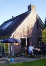 Weekend Nieuw Heeten - Weekend op de Veluwe in Nieuw Milligen.