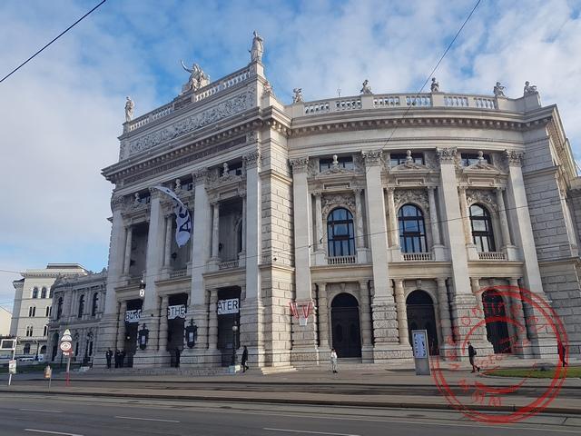 Het 18de eeuwse theater
